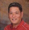 Randy Kurohara